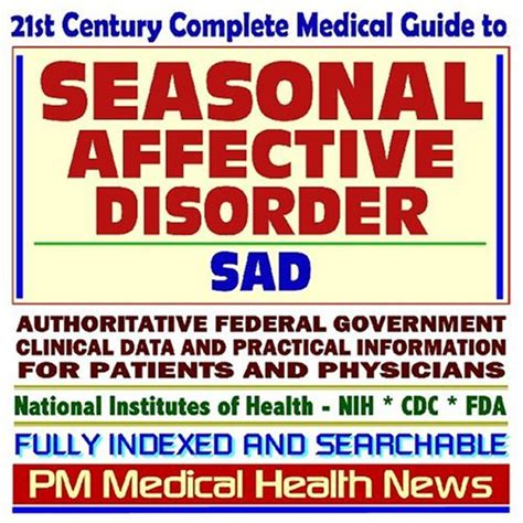seasonal affective disorder l amazon geometry health conditions books seasonal affective