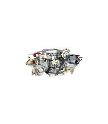 ajuste de motor despiece carburador toyota hilux carburador toyota hilux 1 8 4y s ch masrepuestos spa