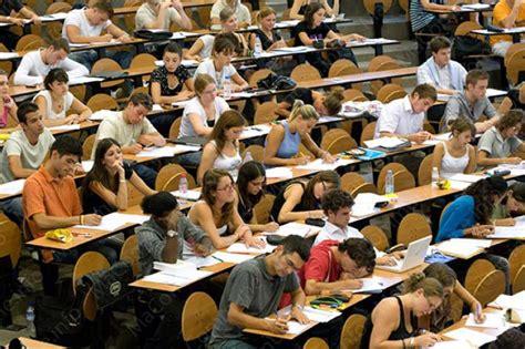 Sciences Po Mba by Education Besan 231 On Le Tutorat De La Facult 233 De M 233 Decine