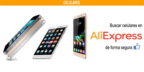 aliexpress mexico aliexpress en chile comprar en aliexpress comprar en