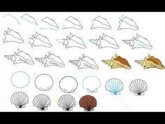 tutorial menggambar olaf tekenen in stappen disney figuren google zoeken