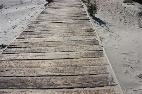 Cost Of Railway Sleepers by Turkish Walkways With Railway Sleepers