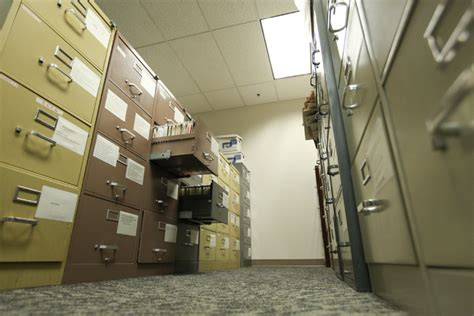 Clark County Recorder Property Records Clark County Wants To Create Records Archive