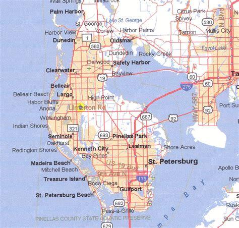 gulf coast cabinets brooksville fl pin ta bay buccaneers cakejell o pan