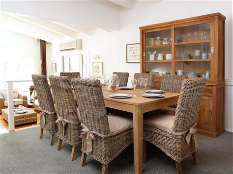 Dining Room Collections by Tips For Buying Furniture For A New Home