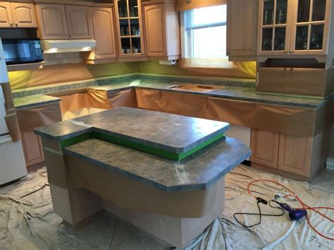 Countertops Calgary by Gallery Calgary Countertops