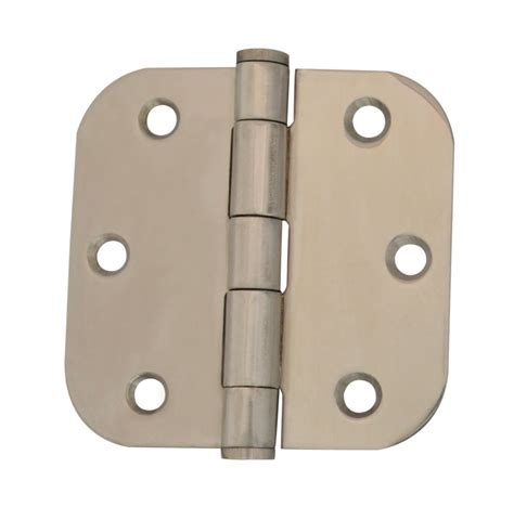 hinges canada 3 inch stainless 5 8rd door hinge 859 408 canada discount