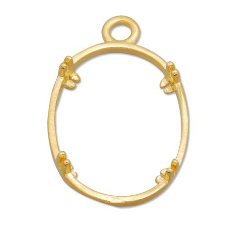 bezels for jewelry buy wholesale bezels for resin jewelry from china