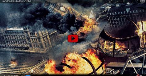 film london has fallen full movie london has fallen 2016 full movie aqhila movie