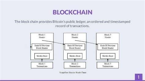 bitcoin ledger bitcoin javascript parisjs 40 deezer france