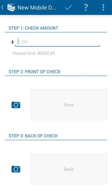 Forum Credit Union Fax forum credit union cu android apps on play