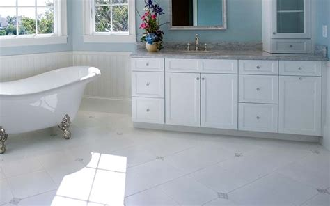 cabinets to go raleigh nc reviews bathroom vanities raleigh bathroom remodeling raleigh nc
