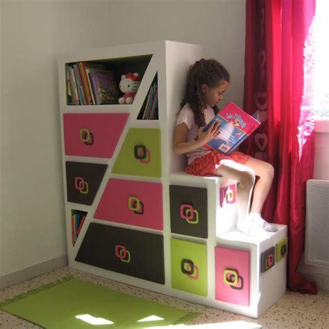 meuble chambre fille meuble en pour chambre de fille termin 233 meubles en krtonne