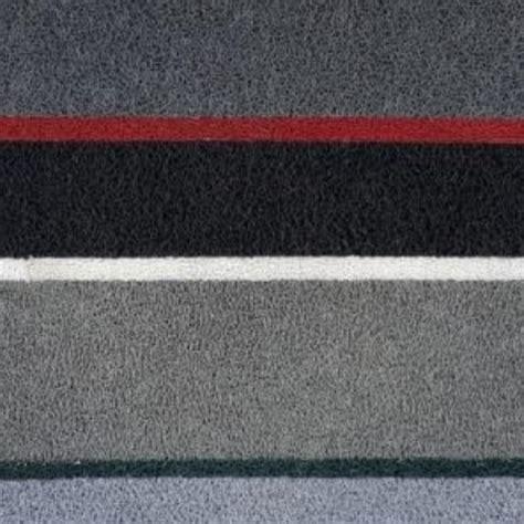 zerbino 3m zerbini personalizzati e tappeti 3m nomad terra abatecs