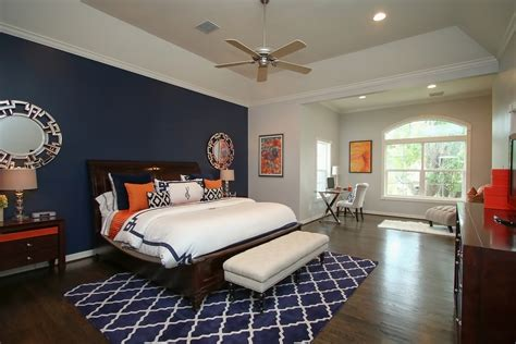 houston chronicle article reconfigure your home space