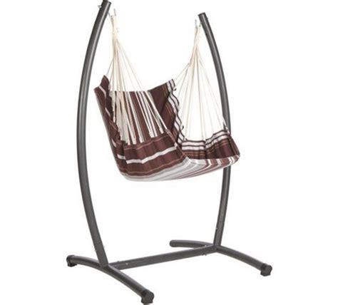 Gestell Hängesessel Ikea by H 228 Ngesessel Mit Gestell Zum Relaxen Kaufen