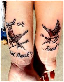 Tattoo designs for couples 20 jpg