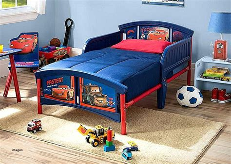 costco toddler bed toddler bed awesome toddler bed costco toddler bed costco ca costco white toddler
