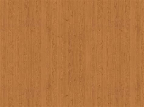 wood texture discover textures seamless arin wood texturediscover