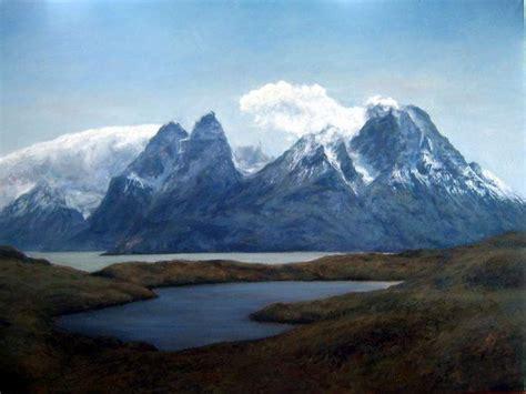 imagenes no realistas wikipedia las mejores pinturas 57 realistas taringa