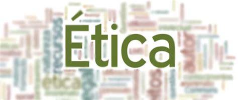 Ugt Prepara La Constitucion De Su Comision Etica | ugt prepara la constituci 243 n de su comisi 243 n 201 tica