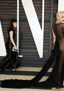 Vanity Fair Oscar 2015 Ora Ora 2015 Vanity Fair Oscar 28 Gotceleb