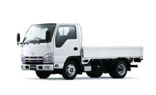 mazda truck price modifications pictures moibibiki