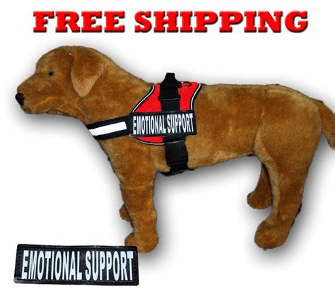 support dogs heavy duty harness get free image about wiring diagram