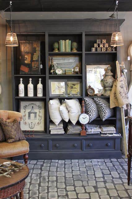 home design e decor shopping opinioni gift shop interior design ideas myfavoriteheadache com