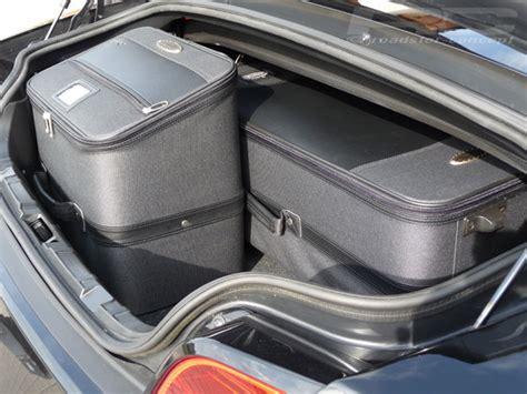Bmw 1er Cabrio Kofferset by Auto Marktplaats Kofferset Bmw Z4