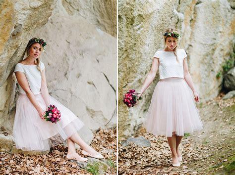 Brautkleider Noni by Brautmode Brautkleid K 246 Ln Hochzeitskleider Petticoat Noni