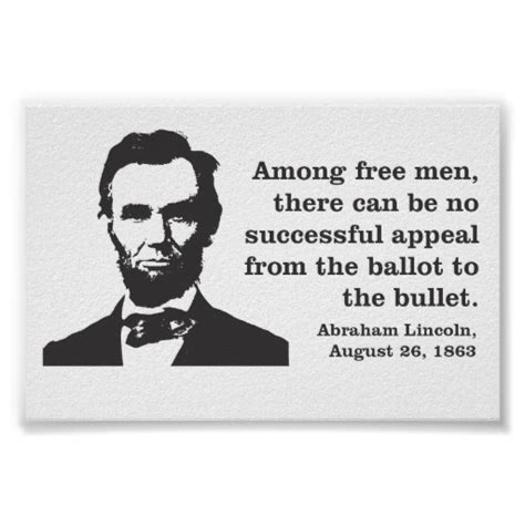 abraham lincoln about democracy the democracy of to day hold the liberty by abraham