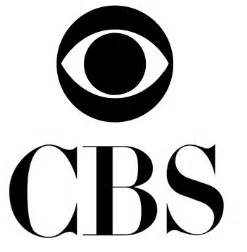 What Channel Is Cbs In Cbs Returns To The Top Of The Prime Time Ratings