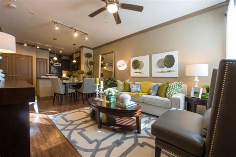 2 bedroom apartments in the woodlands tx photo gallery apartments for rent in woodlands tx