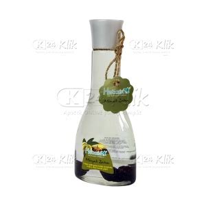 Dan Tempat Membeli Minyak Zaitun jual beli herborist minyak zaitun 150ml k24klik