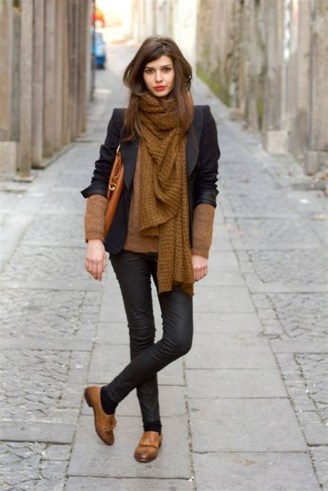 how to wear womens oxford shoes how to wear womens oxford shoes all for fashions