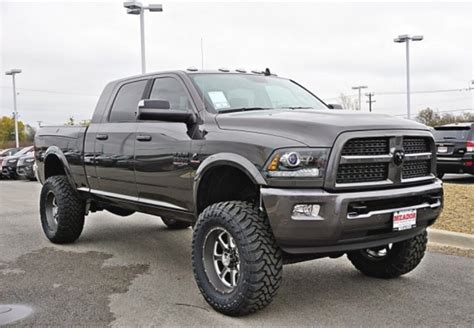 2017 dodge mega cab 2500 2017 dodge 2500 mega cab 2018 dodge reviews