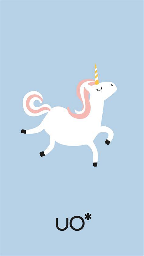 imagenes de unicornios para fondo de pantalla descargables gratis para el movil