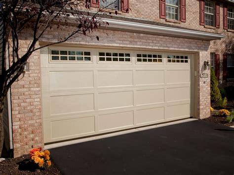 Mammoth Door Garage Door Services Waterford Mi Overhead Door Waterford Mi