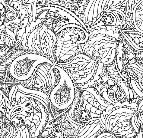 complex abstract coloring pages printable complex coloring pages dragon for adults coloringstar
