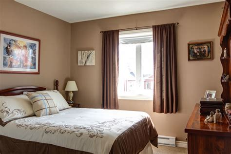 brown paint in bedroom paint colors for bedrooms the paint colors you choose for