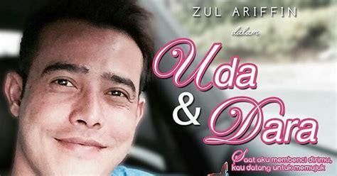 film malaysia uda dan dara uda dan dara episod 2 drama melayu