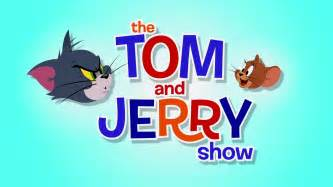 the tom and jerry show 2014 tom and jerry wiki