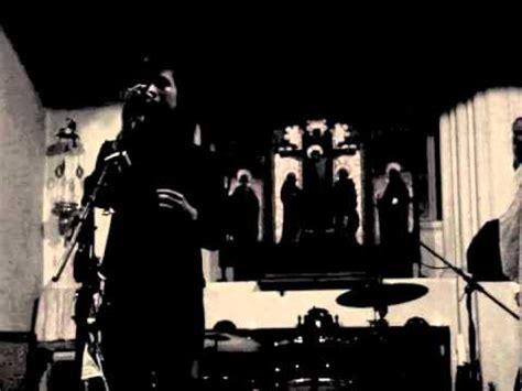 st lyrics him emmy the great trellick tower lyrics