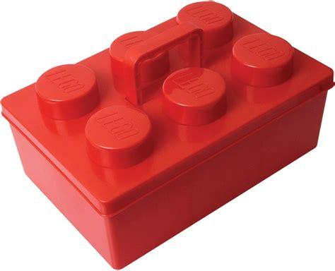 Lego Toolbox Lego Accessories lego 852529 pro builder toolbox