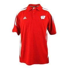 most comfortable polo shirts 1000 images about sports outdoors on pinterest team