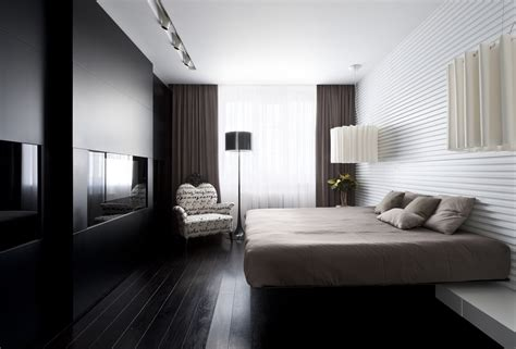 the modern bedroom 20 small bedroom ideas that will leave you speechless