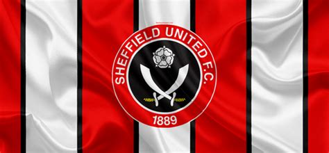 training ground guru sheffield united staff profiles