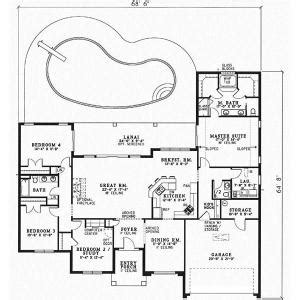 4 bdrm house plans apartments in indianapolis floor plans house plans and design modern house plans 4