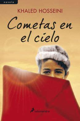 cometas en el cielo cometas en el cielo the kite runner by khaled hosseini nook book ebook paperback